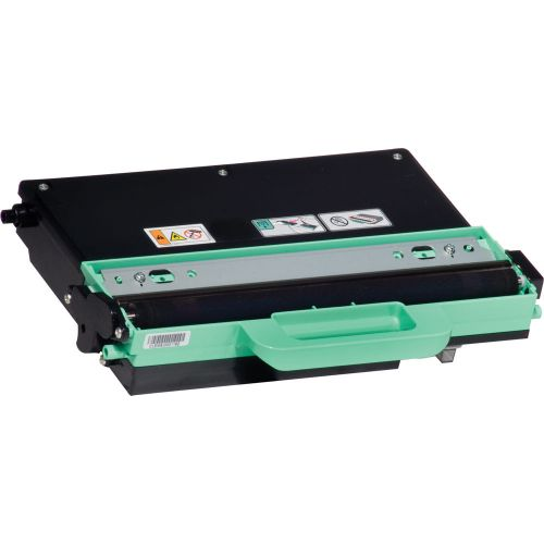 Brother WT220CL Waste Toner Box 50K