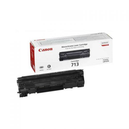 Canon 6273B002 731 Black Toner 2.4K