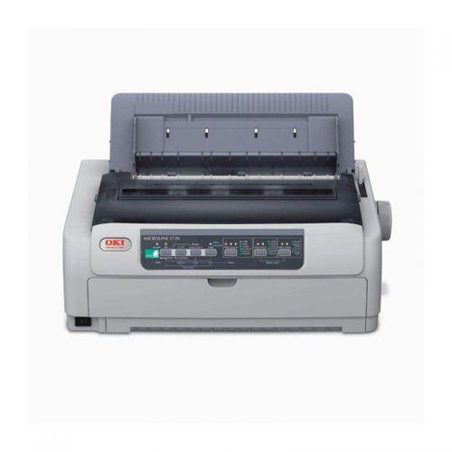 OKI Microline 5720eco 9 pin Dot Matrix Printer