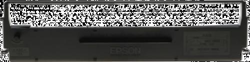 Epson C13S015633 7753 Black Ribbon 2.5Million Characters