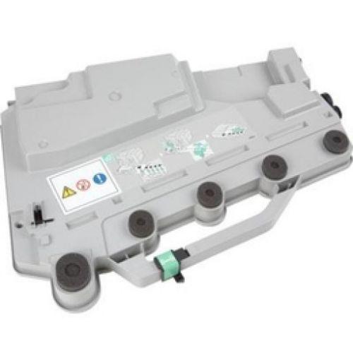 Ricoh Waste Toner Bottle SPC430 406665