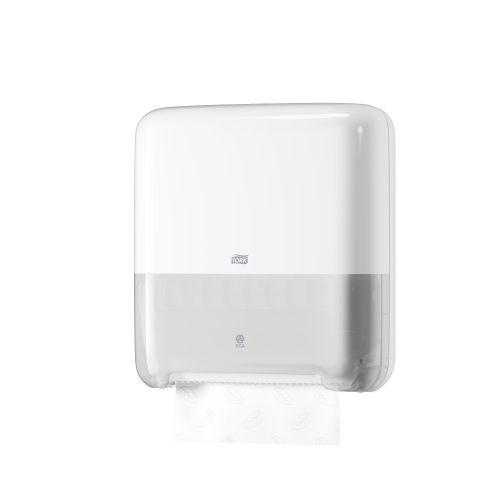 Tork Matic 551000 H1 Hand Towel Roll Dispenser White
