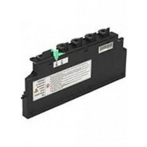 Ricoh SPC730 Waste Toner  407156