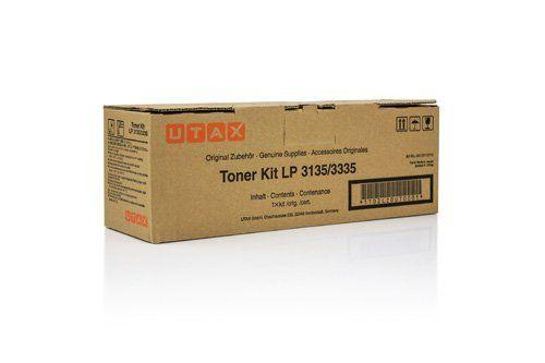 OEM Utax LP3335 Toner  4413510010
