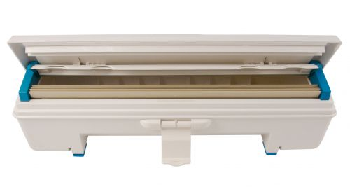 Wrapmaster Clingfiilm & Foil Up to 450mm Dispenser 0505014