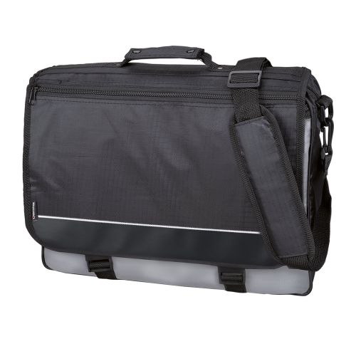 Lightpak Wave Messenger Bag