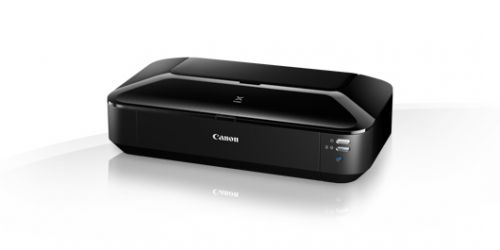 Canon PIXMA iX6850 Printer