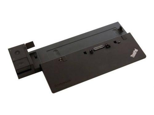 ThinkPad Ultra Dock 90W USB 2.0 UK