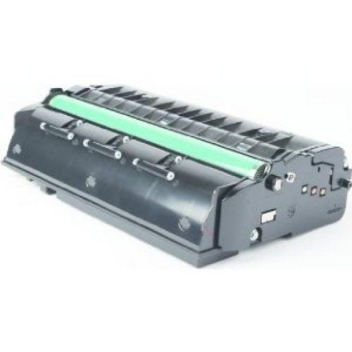 Ricoh 407249 311LE Black Toner 2K