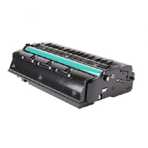 Ricoh 407246 311HE Black Toner 3.5K