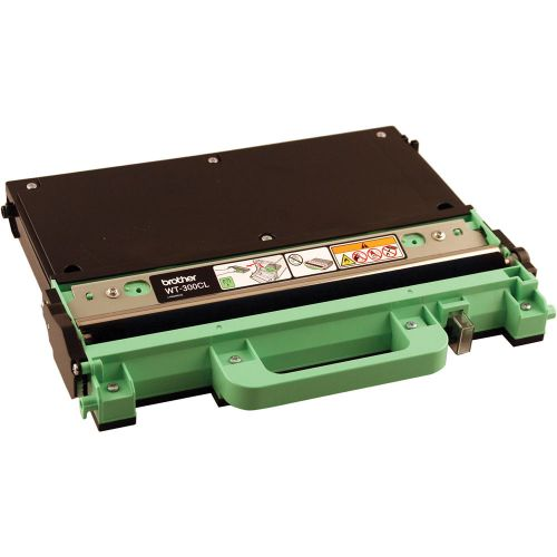 Brother WT320CL Waste Toner Box 50K