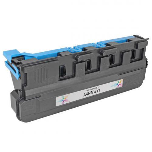 Konica Minolta A4NNWY1 WX103 Waste Toner Box 40K
