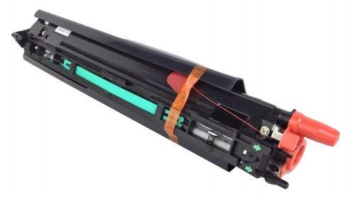 Ricoh Aficio 3228 PCU Common Unit B1809511