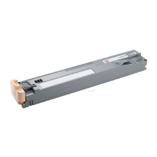 Dell 724BBDK Waste Toner Box 45K