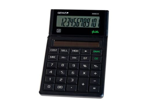 ValueX 305 ECO Business 100% Solar Calculator