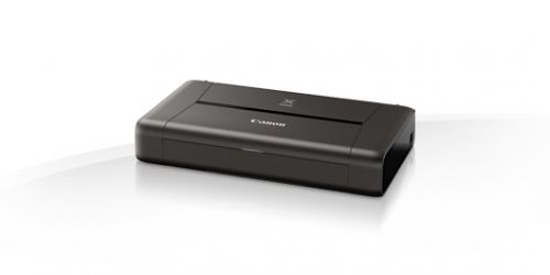 Canon PIXMA iP110 cw Battery