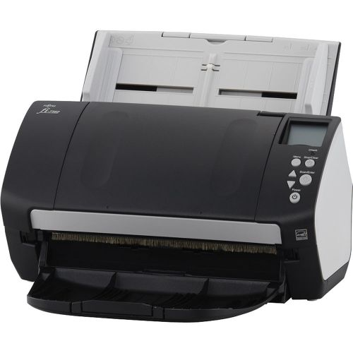 Fujitsu FI7160 A4 Document Scanner
