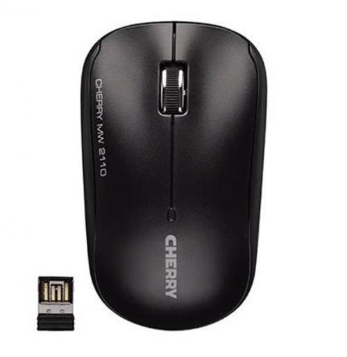 Cherry MW 2110 Wireless Mouse