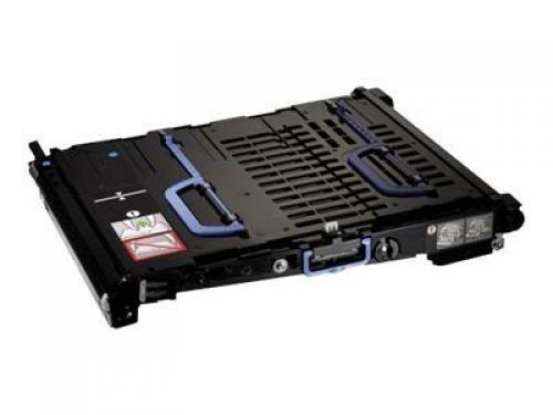 Dell 59310931 Transfer Belt 150K
