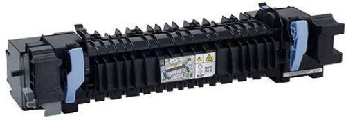 Dell 593BBBW Fuser Kit 100K