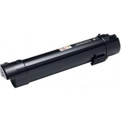 Dell 593BBDB Black Toner 9K