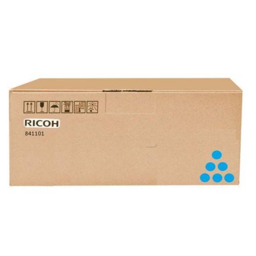 Ricoh MPC7500 Cyan Toner 842072