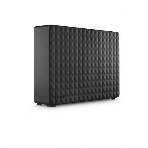 Seagate 4Tb Expansion Desktop Drive Usb3