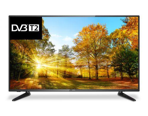 Cello C50238DVBT2 50in Full HD LED TV