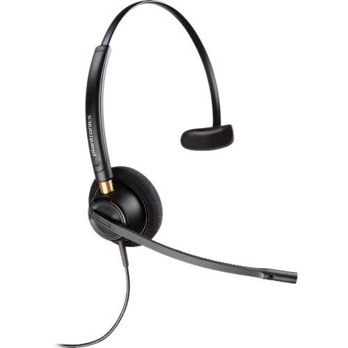 Plantronics EncorePro HW510 Headset Noise Cancelling