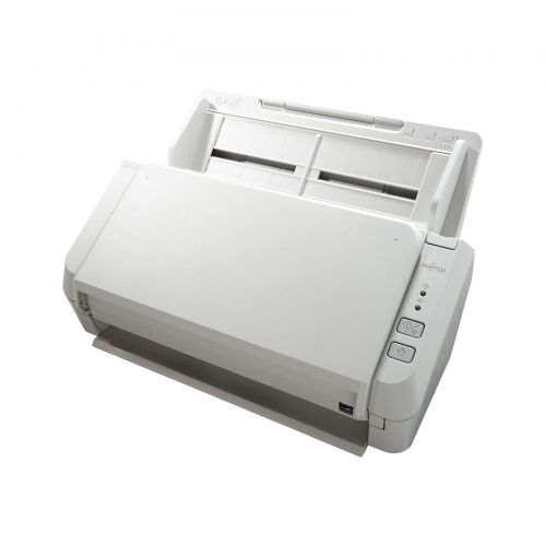 Fujitsu SP1120 A4  Document Scanner