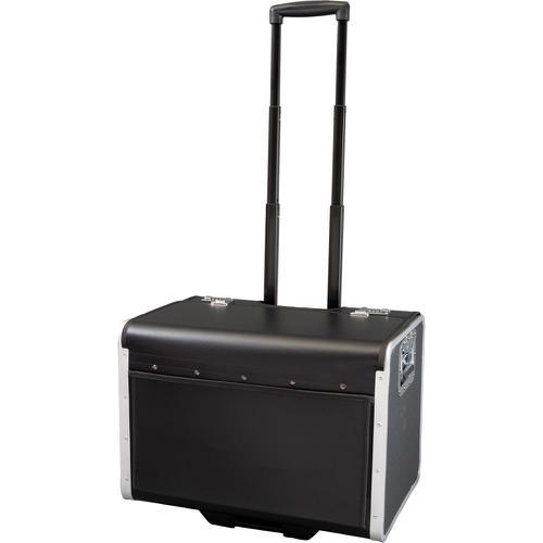 Alassio PARMA Briefcase