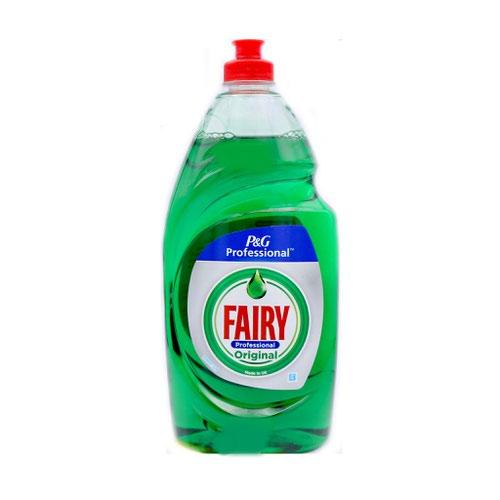Fairy Liquid Original 900ml 1015090