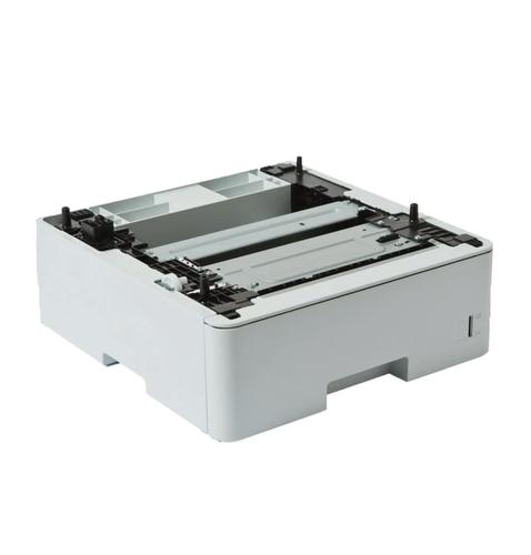 Brother LT6505 Lower Paper Tray 520 Sheets