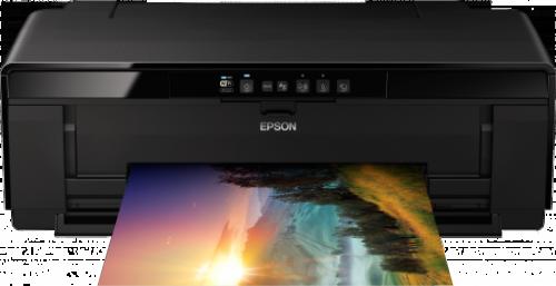 Epson Surecolor SCP400