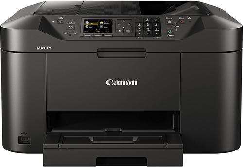 Canon MAXIFY MB2150 Multifunction Inkjet Printer 0959C008 CO05124
