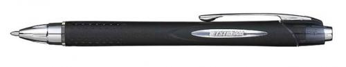 Uni-Ball Jetstream SXN 210 RT Pen Black PK3