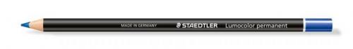 Staedtler Lumocolor Permanent Marker Pencil PK12