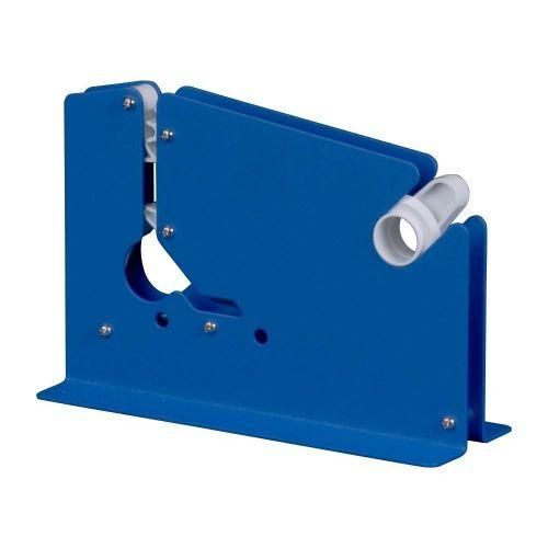 Pacplus Bag Neck Sealing Dispenser Blue