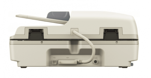 Epson Workforce DS6500