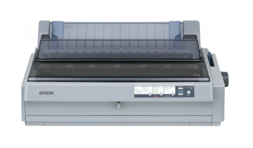Epson LQ2190 Dot Matrix Printer
