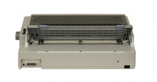 Epson LQ2190 Dot Matrix Printer