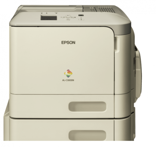 Epson Workforce ALC300Tn