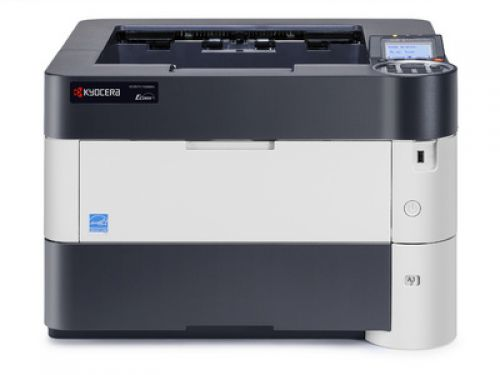 Kyocera ECOSYS P4040dn Printer