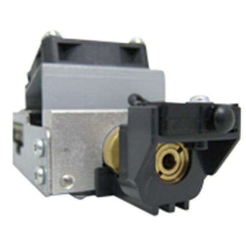 XYZ daVinci 1.0 Pro Laser Engraver Module