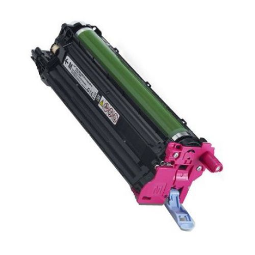 Dell 724-BBND Magenta Standard Capacity Drum Unit 50k pages for S2825/H825/H625 - D20NH