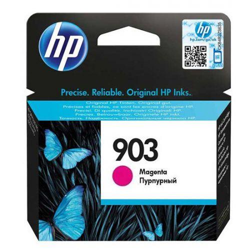 HP T6L91AE 903 Magenta Ink 4ml