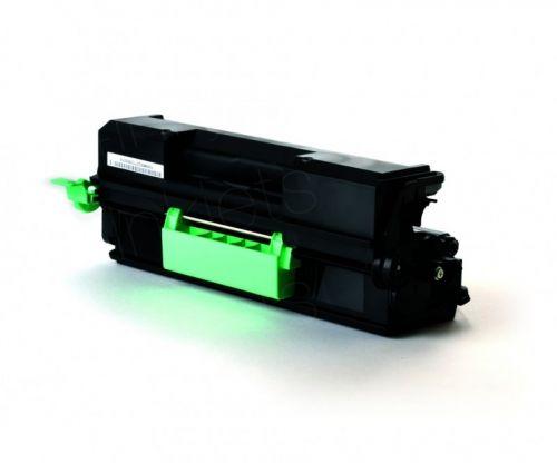 Ricoh SP4500 Standard Capacity Drum Unit Cartridge 20k pages for SP 4500 - 407324