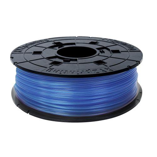 XYZ Refill Clear Blue