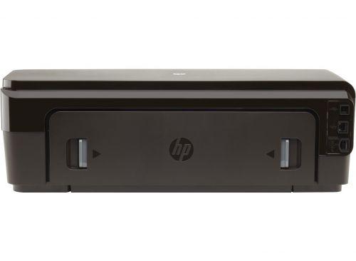 HPCR768A