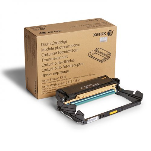 Xerox 101R00555 Drum Unit 30K